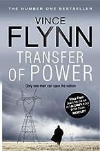 Transfer of Power by Flynn, Vince (2011) Paperback