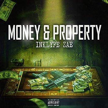 Money & Property