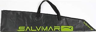 SALVIMAR Tanto Speargun Bag, 155 cm