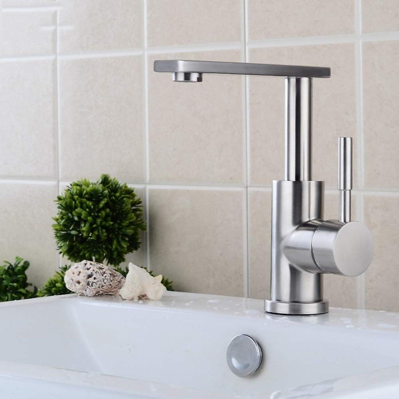 Wasserhahn Edelstahl Messing Chrom Bad Wasserhahn Küchenarmatur reines Wasser Küchenarmatur 3-Wege-Funktion Küchenmischer Wasserfilter Mischbatterie