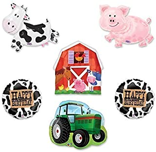 Best tractor supply the barn Reviews