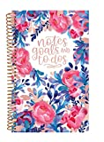 bloom daily planners Bound to-Do List Book - UNDATED Daily Planning System Tear Off Calendar Pages - 6' x...