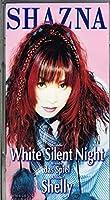 White Silent Night