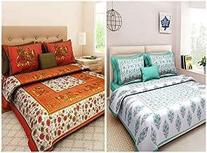 Generic RVS Newly Designed Handle Cupboard Cabinet Drawer Goldfish Knobs Door Furniture -Blue