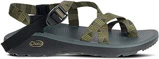 Chaco Men's Zcloud 2 Athletic Sandal
