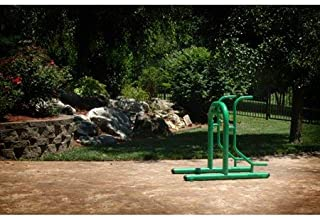 Best stamina outdoor fitness Reviews