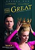 The Great Season 1 [DVD] [2021]
