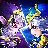 Legend of Heroes: Eternal Arena