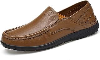 Nwkxo08p Espiel Para Complementos Zapatos Hombre Zapatosy Amazon BrCodxWe