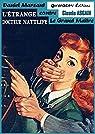 L'étrange docteur Nattlife par Musnik