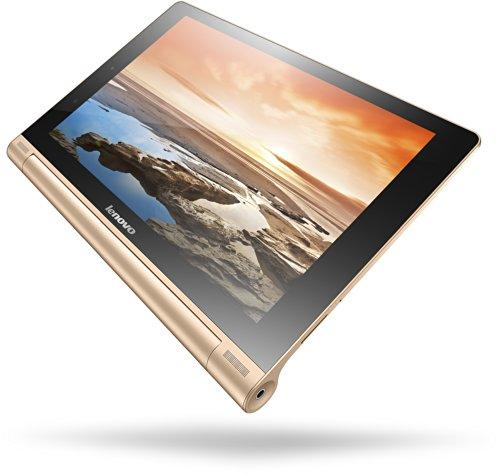 Lenovo Yoga Tablet HD+ 25,6 cm (10,1 Zoll FHD IPS) - 4