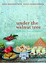 Under the Walnut Tree by Anna Bergenstrom (2014-03-17)