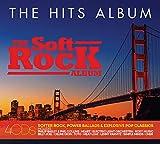 The Hits Album: The Soft Rock Album