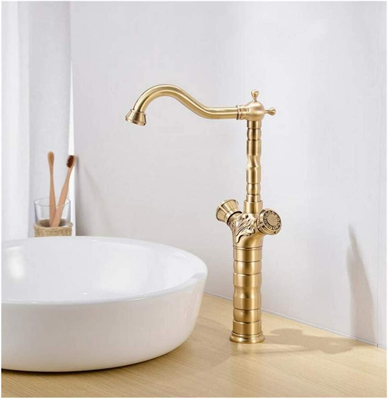 Faucets Basin Mixerredate Single Handle Hot and Cold Water Mixer Taps Crane