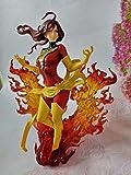 Personajes Animados Figura De Phoenix Beauty Scene En Caja 2