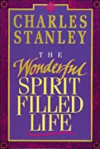 Best the wonderful spirit filled life charles stanley Reviews