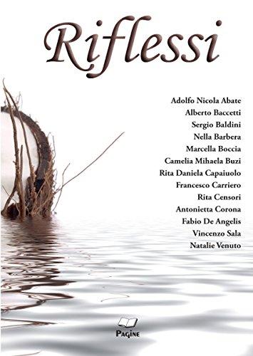 Riflessi 31 (Italian Edition)