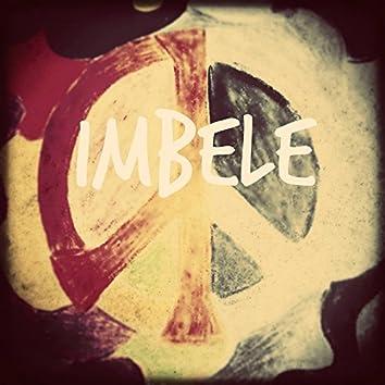 Imbele