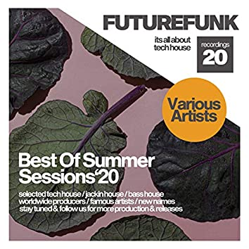 Best Of Summer Sessions '20
