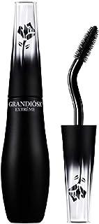 Máscara Para Cílios Lancôme Grandiose Extreme Cor Noir Extreme