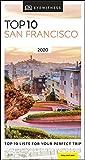 DK Eyewitness Top 10 San Francisco (2020) (Pocket Travel Guide)