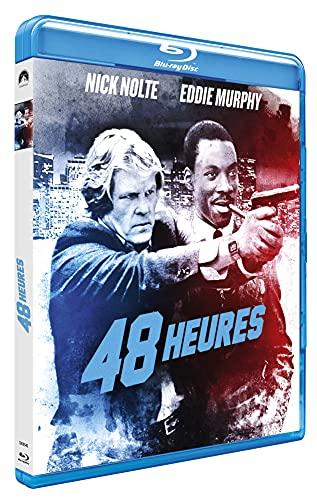 48 Heures [Blu-Ray]