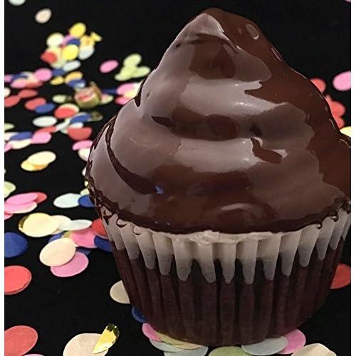 Swell Vanilla Birthday Cakes Amazon Com Birthday Cards Printable Nowaargucafe Filternl