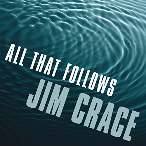 All that Follows cover art