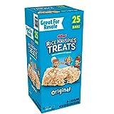 Kellogg's Rice Krispies Treats 24/1.3 oz. Bars