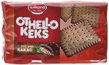 Wikana Othello Keks, 24er Pack (24 x 200 g)