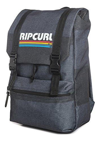 Rip Curl BBPFS4-80 Herbst/Winter 16 Rucksack, 45 cm, Grey