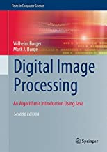 image processing in java book