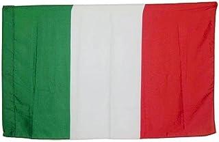 Corpo Pastello Scatola Trucco per Il Viso e Il Corpo offerti 3.5g Kit Bandiera Tedesca Moon Creations Colori Viso