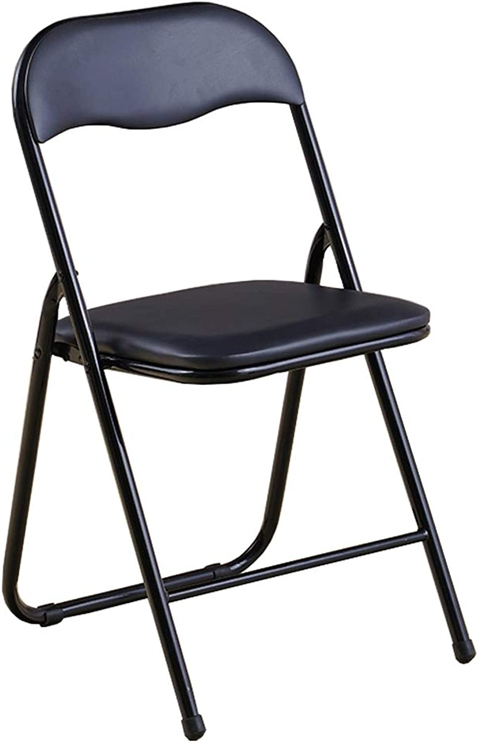 Training Chair Home Folding Simple Chair Office Chair Conference Chair