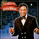 Songtexte von Jackie Wilson - Christmas Eve With Jackie Wilson