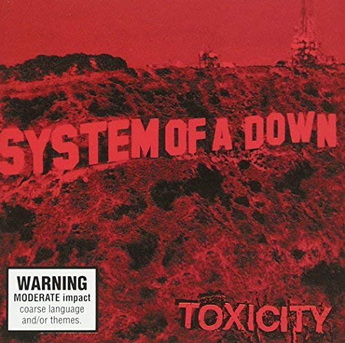 toxicity full album free mp3 download