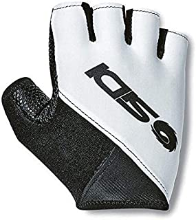 Sidi RC-2 Fingerless Cycling Gloves