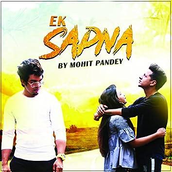 Ek Sapna