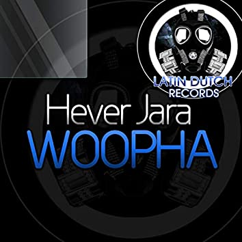 Woopha