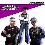 Portami via (feat. Francy M.) [Dj Seleco Rmx]