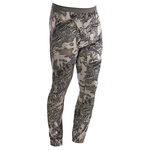 7. Sitka Men's Core Bottom
