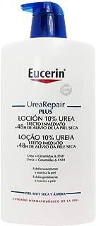 Eucerin Urea Repair Plus Lotion 1000 Ml - 100 ml