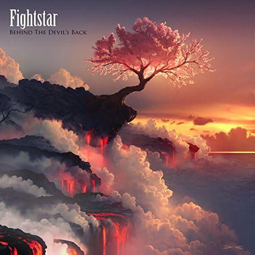 Fightstar