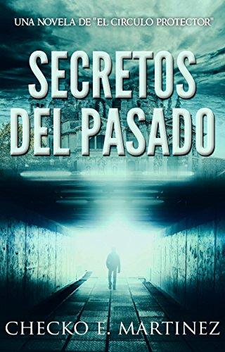 Secretos del Pasado: Una novela de fantasia, misterio y suspense ...