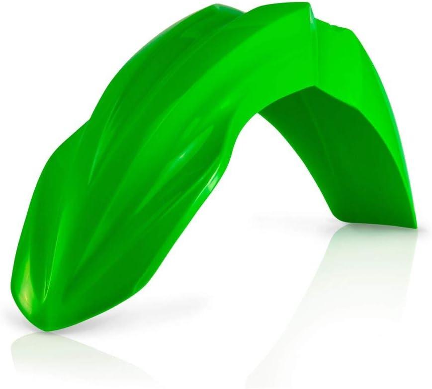 Acerbis Surprise price 2386350235 Fenders Fluorescent Fashionable Green