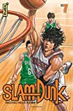 Slam Dunk Star edition, tome 7