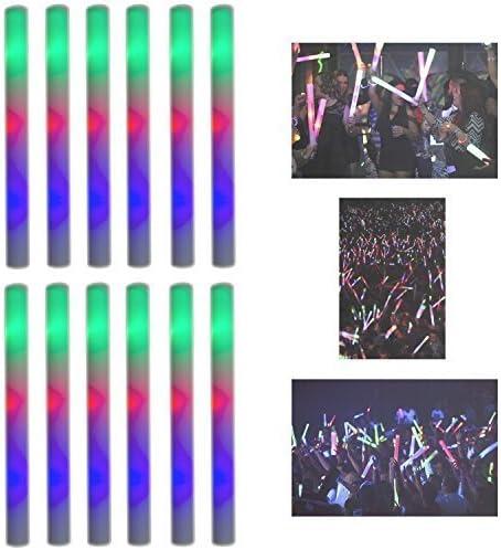 2ne1 light sticks _image2