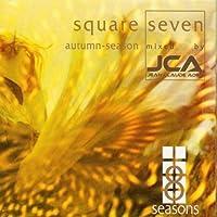 8 Seasons Square Seven