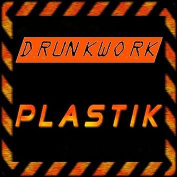 Plastik (Extended Mix)