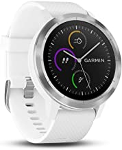 Best garmin vivoactive battery Reviews
